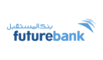 FutureBank Auto Loan