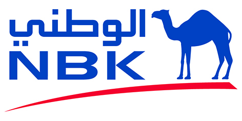 NBK - Current Account