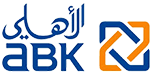 ABK Current Account