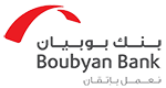 Boubyan Visa Gold Credit Card