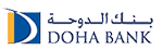 Doha Bank Personal Loan