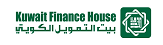 Kuwait Finance House - Visa Platinum Select Credit Card