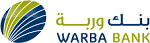 Warba Bank Visa Gold