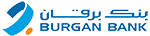 Burgan Bank Consumer Loan