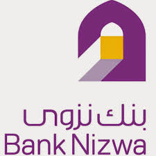 Bank Nizwa - Current Account