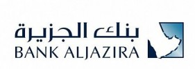 Aljazira Bank - Titanium Credit Card