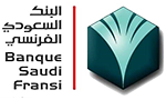 Banque Saudi Fransi - Saving Account