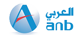 ANB - Savings Account
