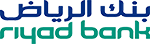 Riyad Bank - Personal Finance Murabaha for Saudi Nationals governmental sector employees