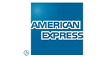 The American Express - Etihad Guest Gold Credit Card