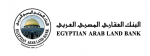 The Egyptian Arab Land Bank - Personal Loans