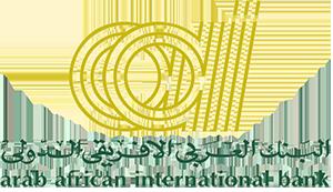 قارن القروض الشخصية في مصر يلا كومبير
