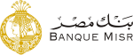 Banque Misr - According to income proof - Payroll Banque Misr