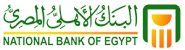 National Bank of Egypt - MasterCard Standard