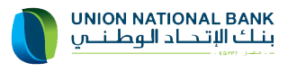 Union National Bank - Salary Loan