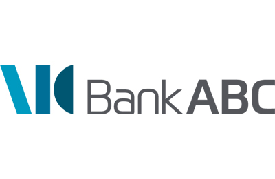 Bank ABC - Current Account