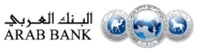 Arab Bank - Visa Gold Credit Card