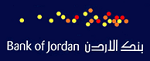 Bank Of Jordan - 'Al Hal' Personal Loan