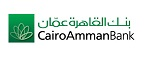Cairo Amman Bank -