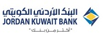 Jordan Kuwait Bank - Mastercard Fly & Plus