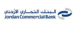 Jordan Commercial Bank - Visa Gold