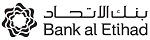 Bank Al Etihad - Personal Loan
