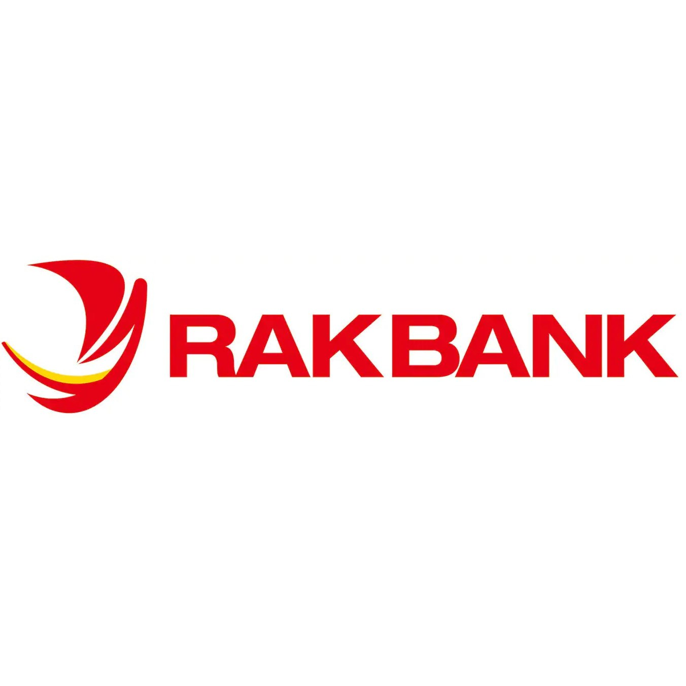 RAKBANK - Current Account