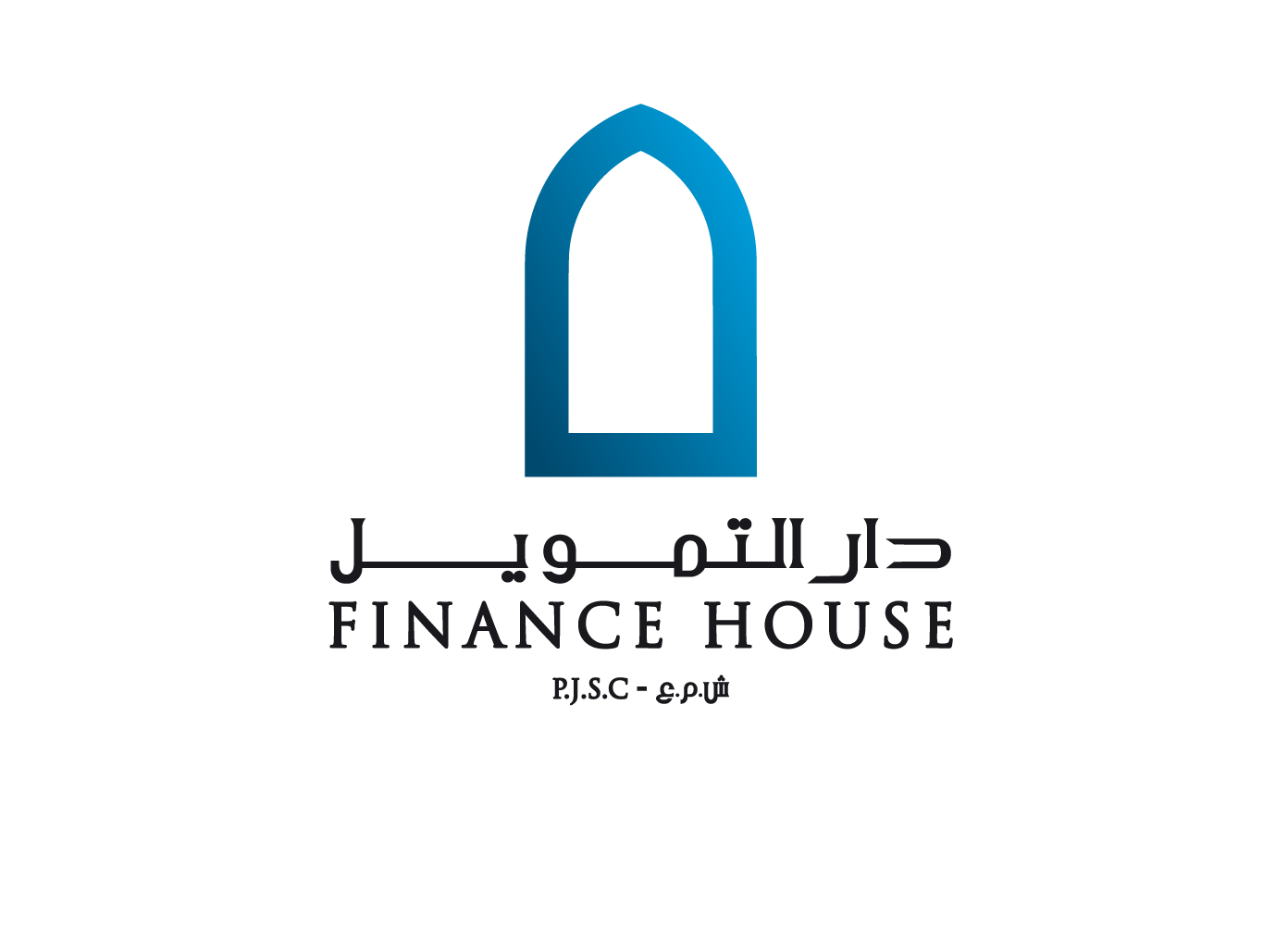 Finance House - Personal Finance