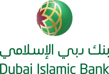 Dubai Islamic Bank - Johara Platinum Credit Card