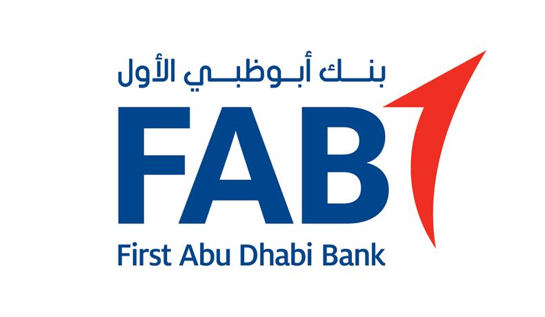 القروض الشخصية في دبي والإمارات العربية المتحدة Yallacompare
