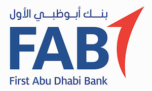 FAB - Personal Loans for UAE Nationals