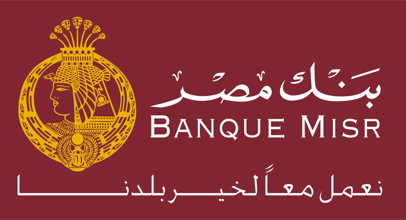 Banque Misr- Auto Loans