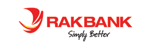 RAKBANK - HighFlyer Platinum Credit Card