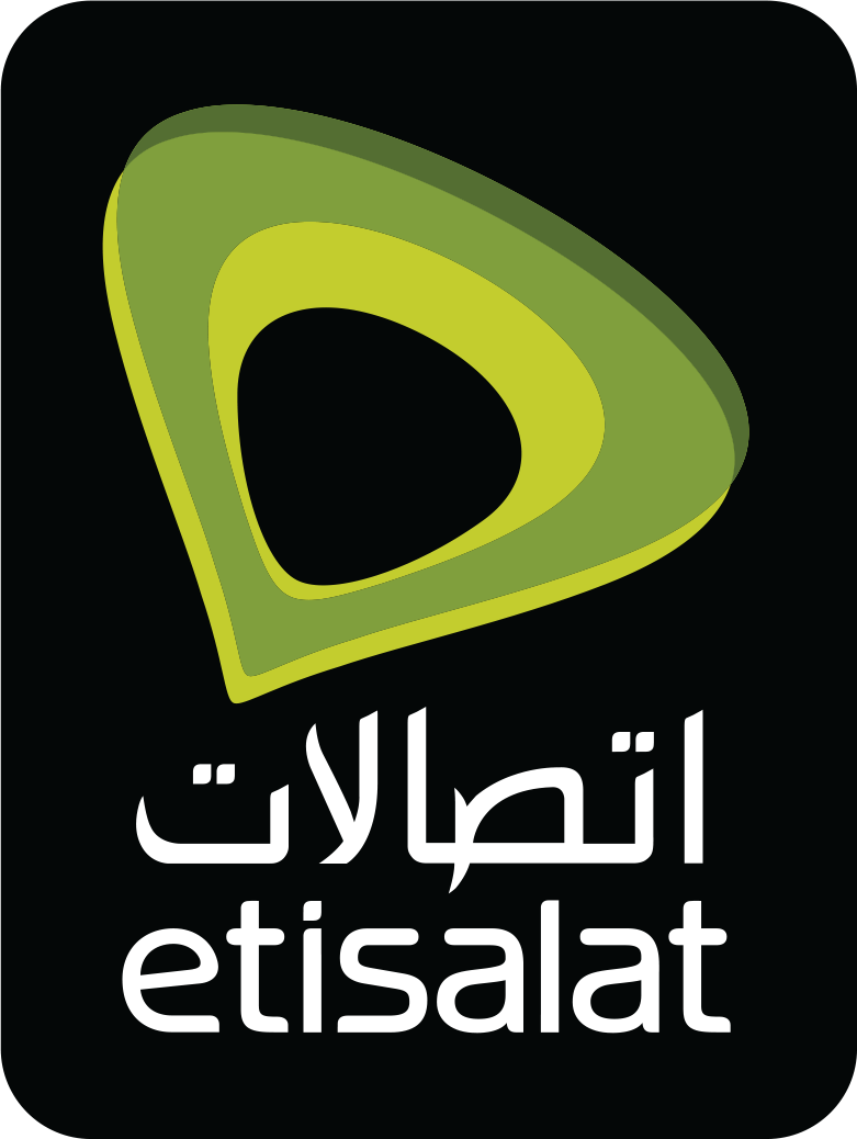 Etisalat - Postpaid - Contract Plan - Local 150