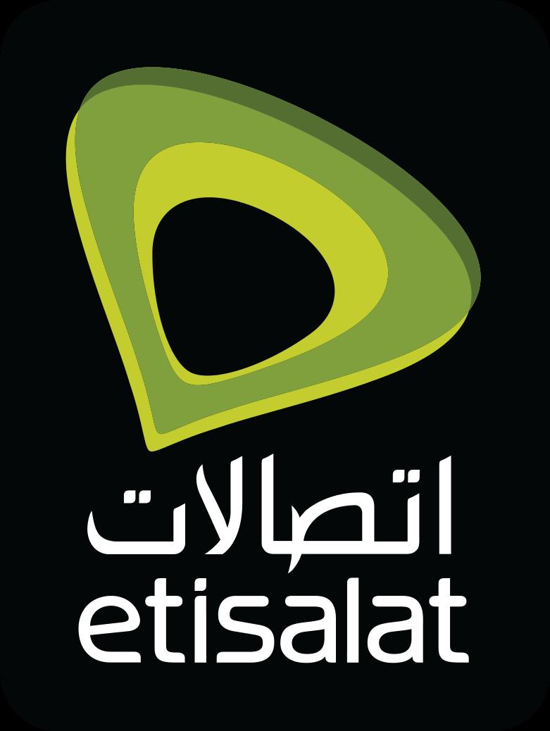 Etisalat - Postpaid - Smart Plan 150 - 12 months