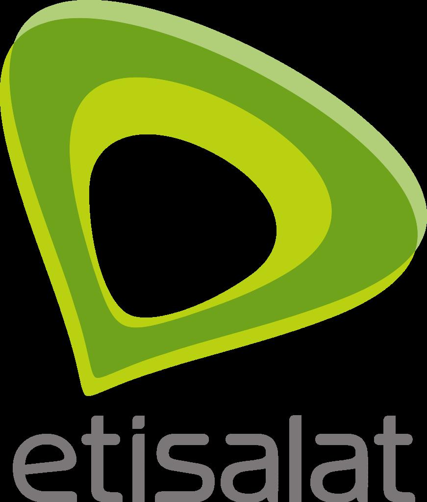 Postpaid Smart Plan 150 No contract
