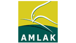 Amlak Finance Double Your Property