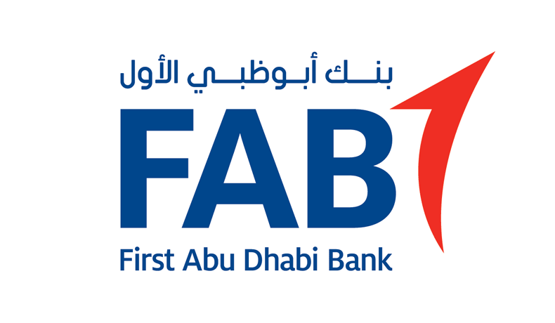 FAB Personal Debt Consolidation Loan for UAE Nationals