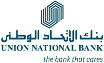 Union National Bank - Online Saver Account