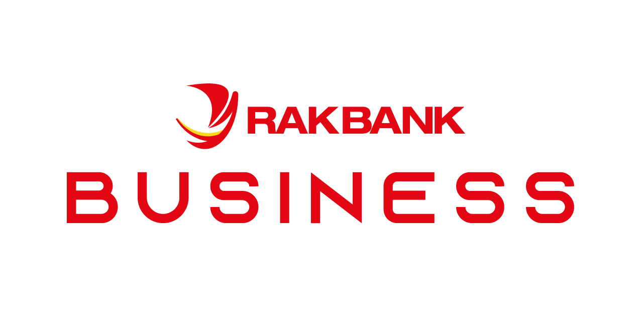 RAKBANK - RAKelite Business