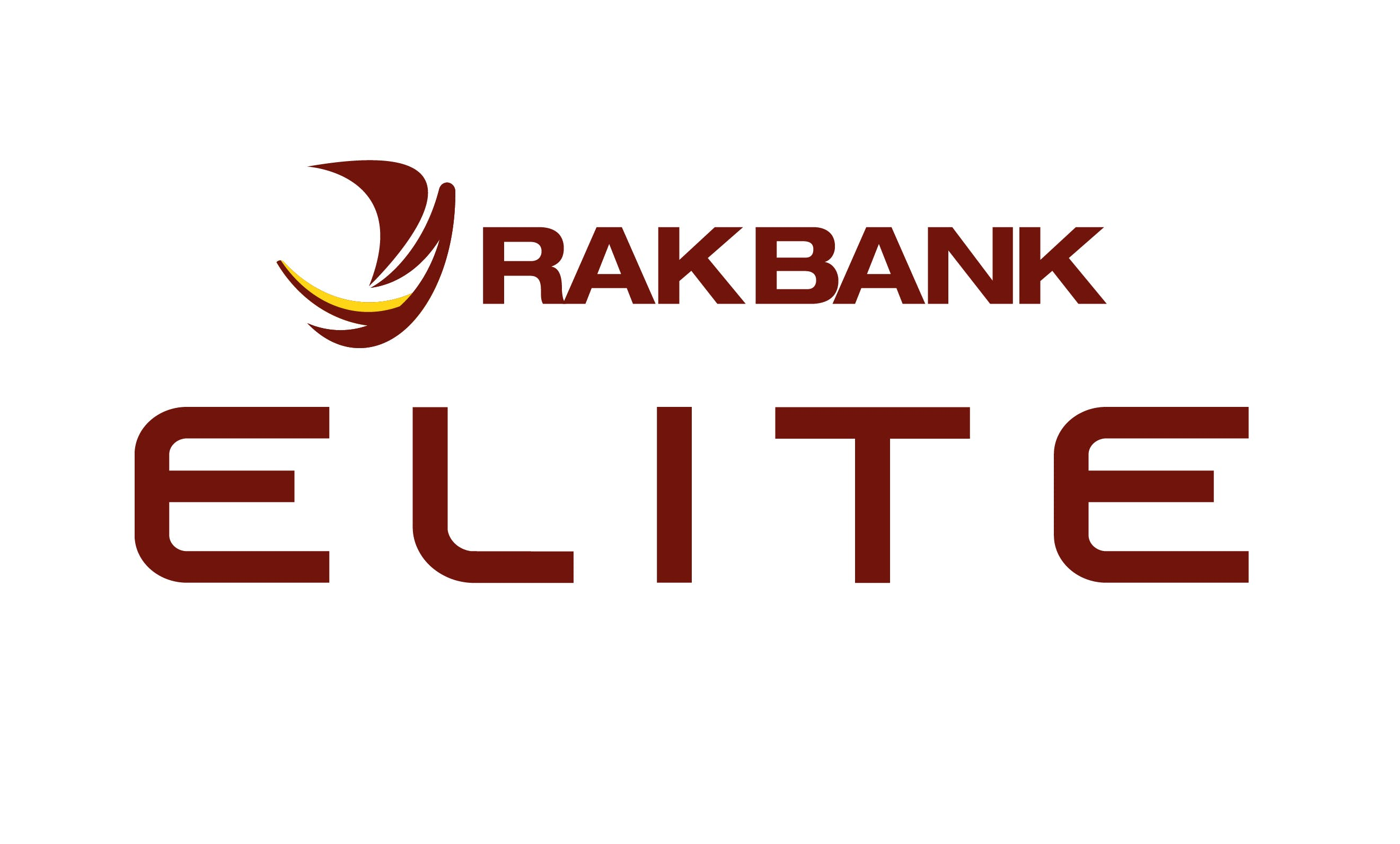 RAKBANK Elite